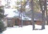 cascade-cabin-snow