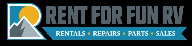 RentForFun - Luxury RV Rentals