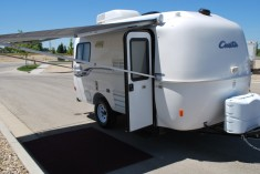 1-Idaho-RV-Rental-Travel-Trailer