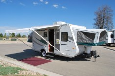 2-Idaho-RV-Rental-Travel-Trailer