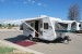 2-Idaho-RV-Rental-Travel-Trailer thumbnail