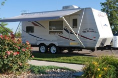 3-Idaho-RV-Rental-Travel-Trailer