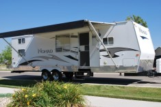 5-Idaho-RV-Rental-Travel-Trailer