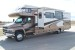 Jayco Seneca HD Super C Motorhome Rental by Eagle, Idaho Ext 1 thumbnail