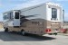 Jayco Seneca HD Super C Motorhome Rental by Eagle, Idaho Ext 2 thumbnail