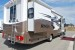 Jayco Seneca HD Super C Motorhome Rental by Eagle, Idaho Ext 4 thumbnail