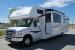 Coachman Freelander Class C Motorhome Rental Caldwell Idaho Ext 1 thumbnail