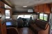Coachman Freelander Class C Motorhome Rental Caldwell Idaho Int 7 thumbnail