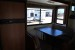 Coachman Freelander Class C Motorhome Rental Caldwell Idaho Int 8 thumbnail