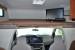 Coachman Freelander Class C Motorhome Rental Caldwell Idaho Int 2 thumbnail