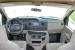 Coachman Freelander Class C Motorhome Rental Caldwell Idaho Int 4 thumbnail