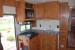 Coachman Freelander Class C Motorhome Rental Caldwell Idaho Int 5 thumbnail