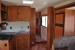 Coachman Freelander Class C Motorhome Rental Caldwell Idaho Int 6 thumbnail