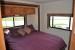 Coachman Freelander Class C Motorhome Rental Caldwell Idaho Int 10 thumbnail