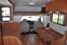 Coachman Freelander Class C Motorhome Rental Caldwell Idaho Int 1 thumbnail