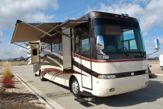 Rentforfun idaho rv rentals luxury rvs for rent rv Cheapest rent prices in usa