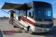 2-Idaho-RV-Rental-Motorhome