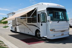 3-Idaho-RV-Rental-Motorhome
