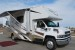 6-Idaho-RV-Rental-Motorhome thumbnail