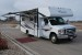 9-Idaho-RV-Rental-Motorhome thumbnail