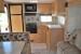 26' Fleetwood Pioneer Kuna Idaho Travel Trailer Rental Interior 1 thumbnail