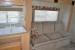 26' Fleetwood Pioneer Kuna Idaho Travel Trailer Rental Interior 2 thumbnail
