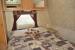 26' Fleetwood Pioneer Kuna Idaho Travel Trailer Rental Interior 9 thumbnail