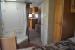 26' Fleetwood Pioneer Kuna Idaho Travel Trailer Rental Interior 6 thumbnail