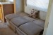 26' Fleetwood Pioneer Kuna Idaho Travel Trailer Rental Interior 3 thumbnail