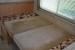 26' Fleetwood Pioneer Kuna Idaho Travel Trailer Rental Interior 7 thumbnail