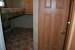 20' Jayco Jayflight Boise Idaho Travel Trailer Rental Interior 3 thumbnail