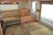 20' Jayco Jayflight Boise Idaho Travel Trailer Rental Interior 2 thumbnail