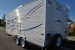 20' Jayco Jayflight Boise Idaho Travel Trailer Rental Exterior 4 thumbnail
