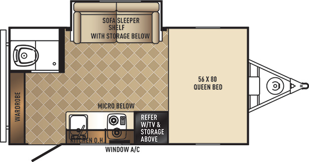 palomini floorplan