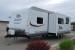 Jayco-Jayflight-287BHSW-Bunk-House-Travel-Trailer-Rental-Ext-01 thumbnail