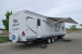 Jayco-Jayflight-287BHSW-Bunk-House-Travel-Trailer-Rental-Ext-05 thumbnail