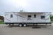 Jayco-Jayflight-287BHSW-Bunk-House-Travel-Trailer-Rental-Ext-06 thumbnail