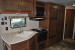 Jayco-Jayflight-287BHSW-Bunk-House-Travel-Trailer-Rental-Int-03 thumbnail