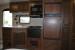Jayco-Jayflight-287BHSW-Bunk-House-Travel-Trailer-Rental-Int-04 thumbnail