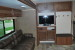 Jayco-Jayflight-287BHSW-Bunk-House-Travel-Trailer-Rental-Int-10 thumbnail