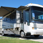 National-Tropi-Cal-Class-A-RV-Rental-Ext-01