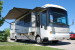 National-Tropi-Cal-Class-A-RV-Rental-Ext-01 thumbnail