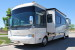 National-Tropi-Cal-Class-A-RV-Rental-Ext-02 thumbnail