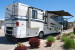National-Tropi-Cal-Class-A-RV-Rental-Ext-04 thumbnail