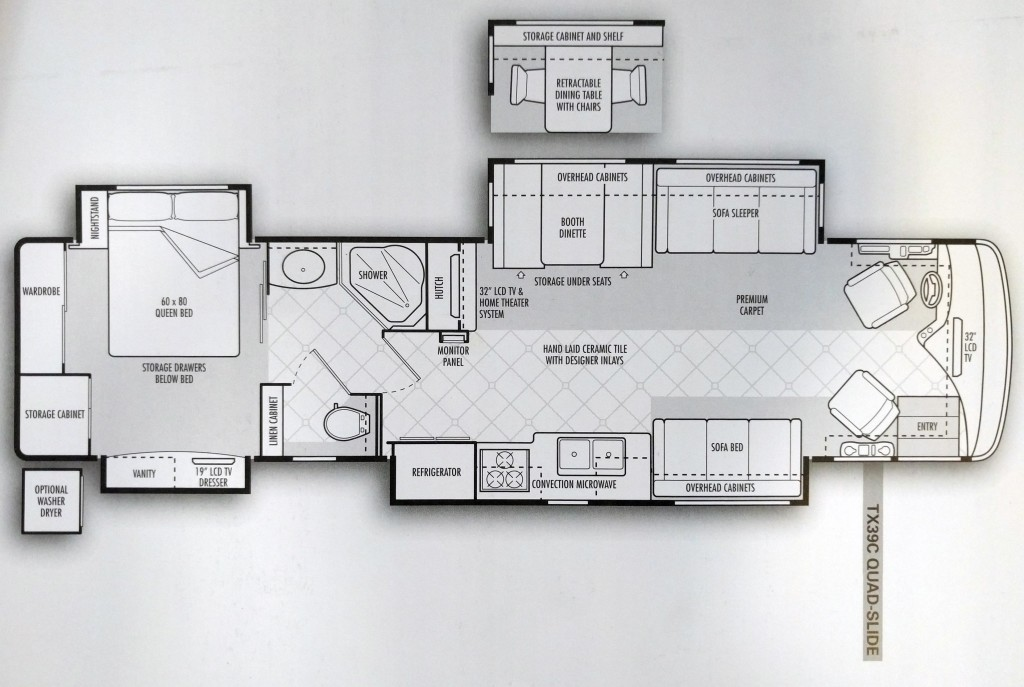 National-Tropical-TX39C-floor-plan-boise-rental