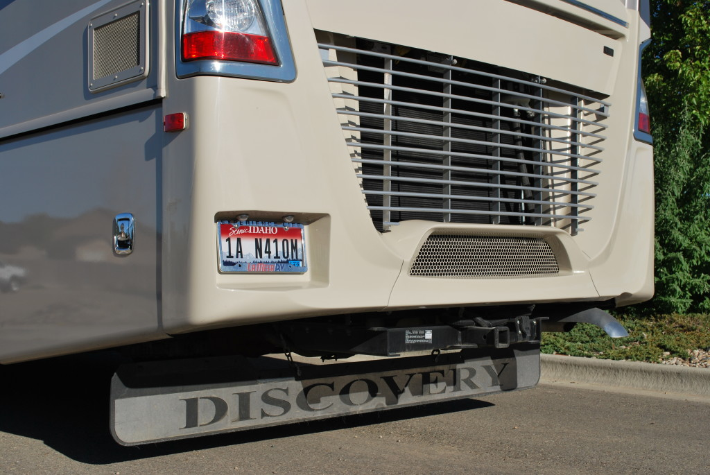 Fleetwood-Discovery-Exterior-005
