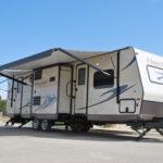 29-flagstaff-travel-trailer-rental-ext-01