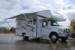 21-coachman-freelander-rv-rental-boise-ext-01 thumbnail