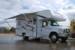 21-coachman-freelander-rv-rental-boise-ext-01 thumbnail