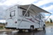 21-coachman-freelander-rv-rental-boise-ext-02 thumbnail